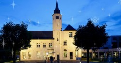 De Ruwenberg Hotel | Meetings | Events